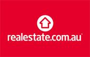 SmartView Media Realestate Logo