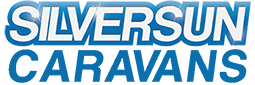 Silversun Caravans