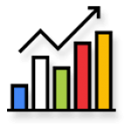 convenient-process-icon